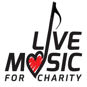 Live Music for Charity